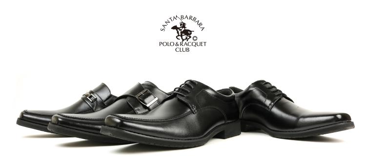 SANTA BARBARA POLO&RACQUET CLUB | 7770-7773